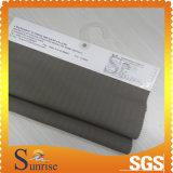 tessuto 100% della ratiera del cotone 230GSM per vestiti