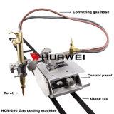 Flamme-Metallportable-Scherblock der gute QualitätsHcm-200