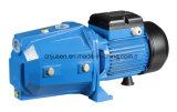 2HP CentrifugaalPomp van de Reeks van de Hoge druk en van de Kwaliteit van het nut de Straal