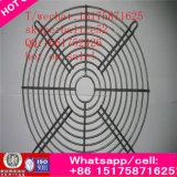 フランジの豊富で熱い販売の炭素鋼の網Q235Bの溶接のスリップ中国製