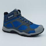 جديدة تصميم رجال أحذية خارجيّ سار أحذية