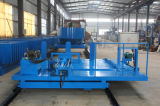 セメントWall Panel Machine、Wall PanelおよびBlockのためのWall Forming Machine