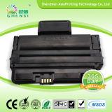 Cartuccia di toner stabile di qualità per Samsung Mlt-D209L