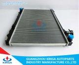 OEM de Radiator van het Aluminium 21410-Cg000/21410-Cg900 voor MT van Nissan Infiniti 2003-2005 Fx35