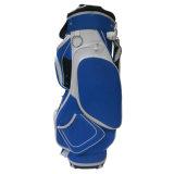 Golfer를 위한 나일론 Golf Bag