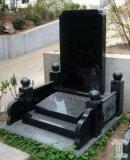 Китайский гранит/чернота/серое/желтый цвет/белое/зеленый цвет/голубое/беж/Brown/красные/розовые надгробная плита/скульптура