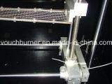 6203 hohes Current Arc Tester von Standard IEC60950