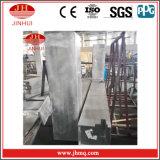 Diseño automático de la junta del metal y quilla del pilar del soporte de los modelos de la cortina de Manfuacture (Jh152)