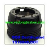 Webb Brake Drum 52480-108/64009b