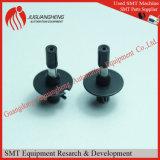 Bocal de AA0wt08 SMT FUJI Nxt H08/H12 2.5g R07-025g-070 para a máquina de FUJI
