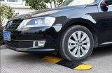 Kabel-Schoner, Geschwindigkeits-Buckel, Fahrbahn-Sicherheit