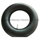 Tubos do pneumático do carro/tubo interno do pneu para o carro