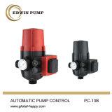 Mano-contact léger automatique pour le circuit de refroidissement PC-10