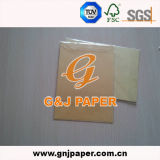 Высокопрочная бумага корабля для продукции мешка руки