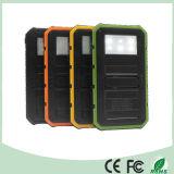 ZonneLaptop USB Lader (Sc-3888)