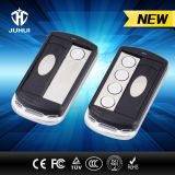 Controle remoto fixo universal da chave do carro do código 433.92MHz do RF