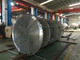 Cambiador caliente del refrigerador de agua del OEM de la fabricación de Guangzhou de la venta 2016