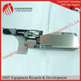 Alimentatore Ab10403 di SMT Cina FUJI Nxt II 44mm W44c dal fornitore dell'alimentatore di FUJI