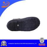 Ботинки Ne-06 Mens камуфлирования резиновый