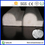 ENV Granules/Beads für Packing Material