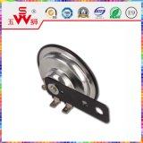 Accessori elettronici 12/48 di clacson del disco di V