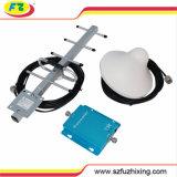 Mobiler Signal-Doppelbandverstärker der China-Lieferanten-Qualitäts-900MHz