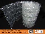 Luftpolster-Luftblasen-Verpackungs-Film-Maschinen-China-Fabrik-Zubehör