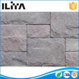 装飾の石塀の石塀のクラッディングの石