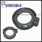 Farm와 정원을%s 철 Casting 또는 Steel Casting Agricultural Machinery Part