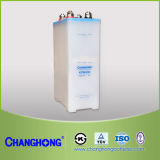 Changhong Pocket tipo nichel-cadmio Kpm Series