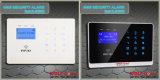 Intruder sans fil Home Security Burglar GM/M Alarm pour Safety Alarm