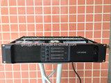 Amplificador de energía de Fp10000q