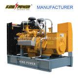 Deutz Engine van Diesel Genset 720kw/900kVA voor Printing en Dyeing Mill