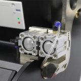 Тестер срывая прочности Elmendorf ткани цифров (GT-C11B)