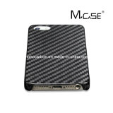 iPhone Se를 위한 중국 Supplier Carbon Fiber Case