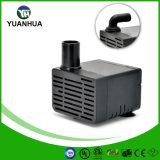 Niedriger Preis-Luft-Kühlvorrichtung-Wasser-Pumpe