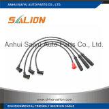 Fio do cabo de ignição/plugue de faísca para Xiali (SL-3001)