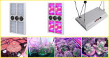 660nm 630nm 440nm 460nm를 가진 LED Grow Light