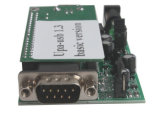 Programador Upa V1.3 do USB da microplaqueta do ECU com adaptadores cheios
