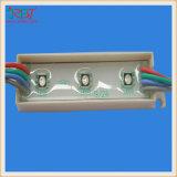 Lacre conductor termal del silicón
