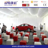 Временно шатер, шатер дела, шатер для автомобиля (SD-B40)