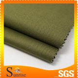 Tessuto 100% della ratiera del cotone (SRSC 077)