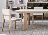 ホームまたはレストランの使用(DC007)のための椅子を食事する工場供給ファブリック