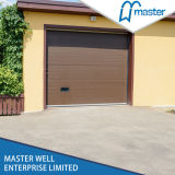 2015 China Steel Garage Door Precios
