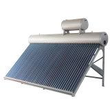 [بر-هتد] جديدة يضغط إتفاق نحاسة ملف [وتر هتر] شمسيّة