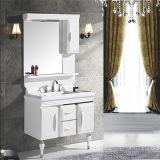Gabinete de banheiro feito pronto das paredes do champô mágico do cabelo preto de Bsy Noni