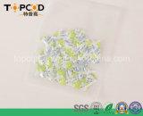 Pacchetto di plastica del commestibile OPP di gel di silice disseccante