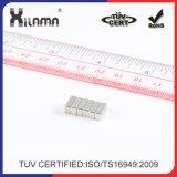 Block N52 Permanent starker Magnet Neodymium Rare Earth Magnet