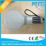 소형 가축 스캐너, 134.2kHz 동물성 RFID 꼬리표 독자