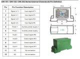 convertitore Sy C-A4-P12-O4 di 4-20madifferential Signalacquisition